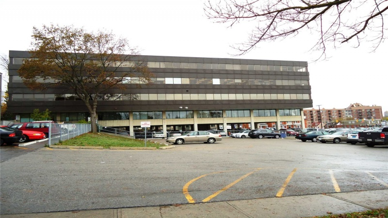 136 Bayfield St, Barrie, Ontario L4M 3B3, ,Office,Lease,Bayfield,S4397794